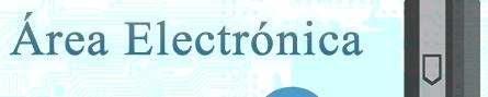 Área Electrónica